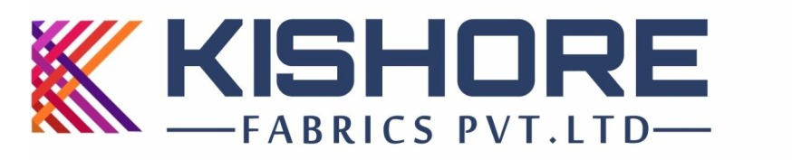 Kishore Fabrics Private Limited Logo